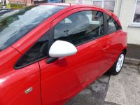 VAUXHALL CORSA STING NEW MODEL  ** CRUISE CONTROL ** - 2068 - 9