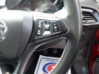 VAUXHALL CORSA STING NEW MODEL  ** CRUISE CONTROL ** - 2068 - 15