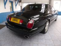 BENTLEY ARNAGE T EDITION SERIES 2  - 1938 - 4