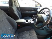 PEUGEOT 3008 HDI ACTIVE ** DOUBLE OPENING BOOT ** - 2325 - 34