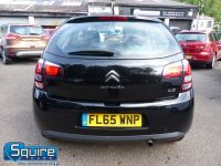 CITROEN C3 VTR PLUS EDITION ** £20 ROAD TAX + LOW INSURANCE ** - 2270 - 14