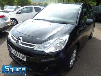 CITROEN C3 VTR PLUS EDITION ** £20 ROAD TAX + LOW INSURANCE ** - 2270 - 9