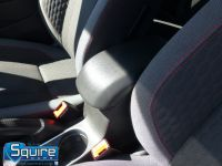 FORD FIESTA ST-LINE NAVIGATOR **  UPGRADED PRO EXHAUST + COLOUR NAV ** - 2229 - 14
