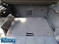 PEUGEOT 3008 HDI ACTIVE ** DOUBLE OPENING BOOT ** - 2325 - 36