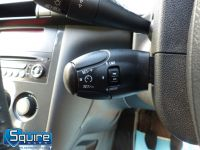 PEUGEOT 3008 HDI ACTIVE ** DOUBLE OPENING BOOT ** - 2325 - 11