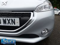 PEUGEOT 208 ACTIVE EDITION ** ZERO ROAD TAX ** - 2283 - 20
