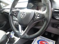 VAUXHALL CORSA STING NEW MODEL  ** CRUISE CONTROL ** - 2068 - 13