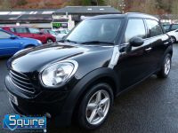 MINI COUNTRYMAN ONE EDITION ** SCOOTER LIFT FITTED ** - 2393 - 25
