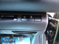 PEUGEOT 3008 HDI ACTIVE ** DOUBLE OPENING BOOT ** - 2325 - 29