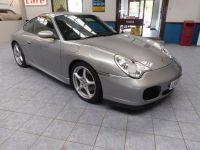 PORSCHE 911  40 YEARS  ** ANNIVERSARY EDITION RARE CAR NUMBER 0180 ** - 1843 - 1