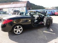PEUGEOT 308 HDI CC ALLURE ** FULL LEATHER + NAVIGATION ** - 2032 - 23