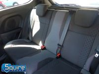 FORD FIESTA ST-LINE NAVIGATOR **  UPGRADED PRO EXHAUST + COLOUR NAV ** - 2229 - 8