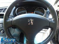 PEUGEOT 3008 HDI ACTIVE ** DOUBLE OPENING BOOT ** - 2325 - 20